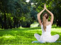 Быстрый  и эффективный способ стать гибким, сильным и выносливым