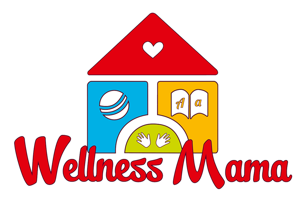 Детский развивающий центр Wellness Mama TOP г. Анапа
